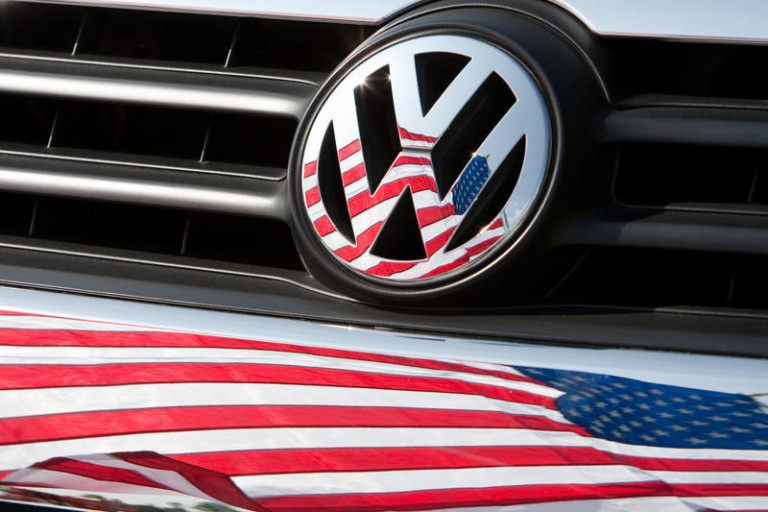 VW-USA-FrisoGentsch-DPA-768x512