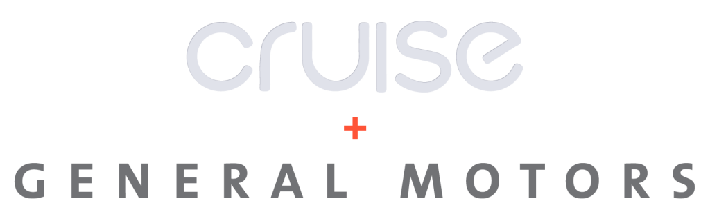 cruise_verticle