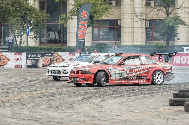 Drift-Grand-Prix-4
